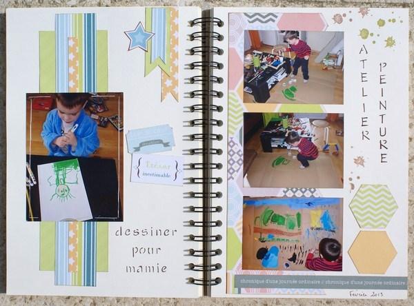 Family Diary - M@rie - MAJ - 25/01/2014 - TERMINE Dsc06118