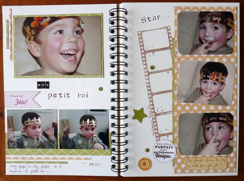 Family Diary - M@rie - MAJ - 25/01/2014 - TERMINE P1080313