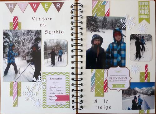 Family Diary - M@rie - MAJ - 25/01/2014 - TERMINE P1080318