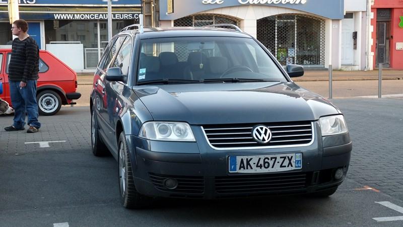 [44] Rencard VW de Saint-Nazaire,New  Photos P 13 !!!!! - Page 8 P1050530
