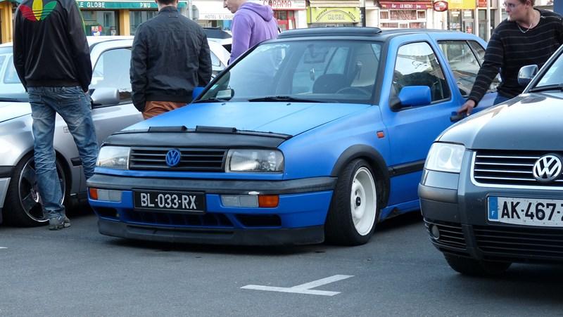 [44] Rencard VW de Saint-Nazaire,New  Photos P 13 !!!!! - Page 8 P1050531