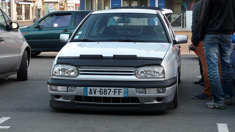 [44] Rencard VW de Saint-Nazaire,New  Photos P 13 !!!!! - Page 8 P1050532