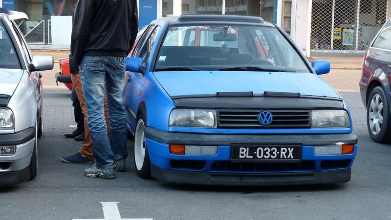 [44] Rencard VW de Saint-Nazaire,New  Photos P 13 !!!!! - Page 8 P1050533