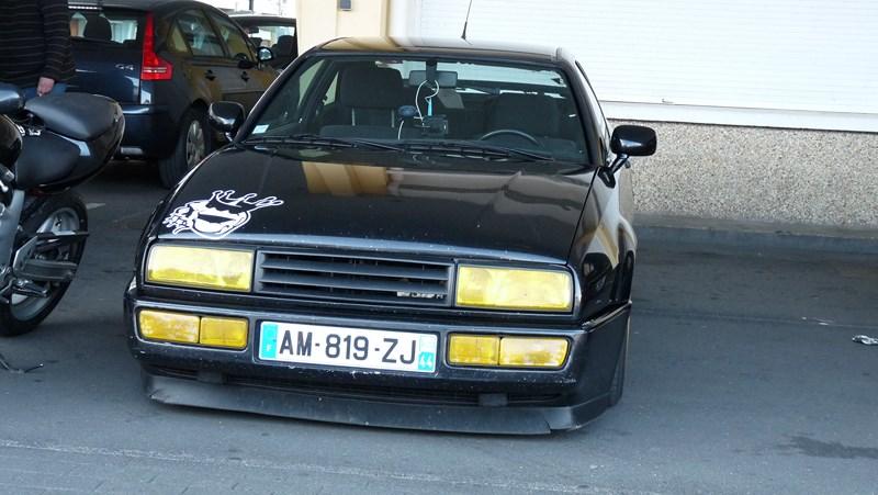 [44] Rencard VW de Saint-Nazaire,New  Photos P 13 !!!!! - Page 8 P1050534