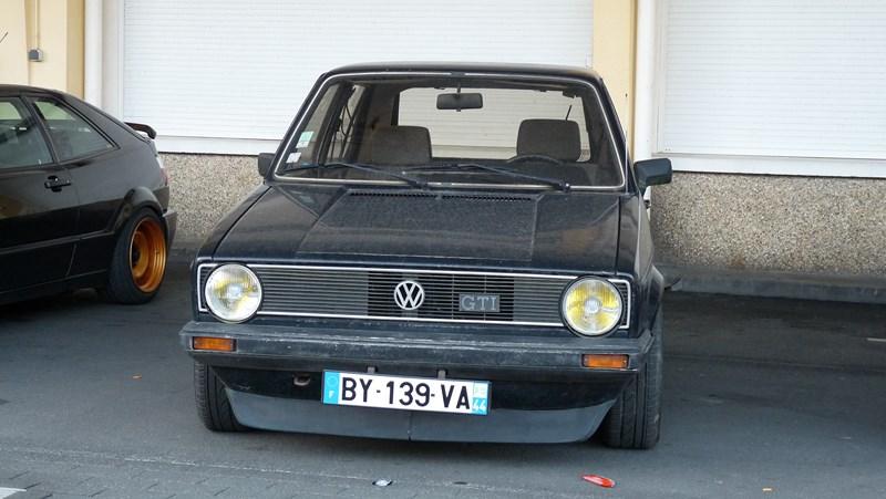 [44] Rencard VW de Saint-Nazaire,New  Photos P 13 !!!!! - Page 8 P1050536