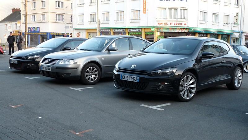 [44] Rencard VW de Saint-Nazaire,New  Photos P 13 !!!!! - Page 8 P1050537