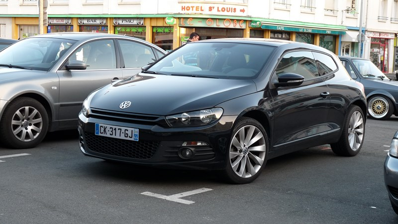 [44] Rencard VW de Saint-Nazaire,New  Photos P 13 !!!!! - Page 8 P1050538