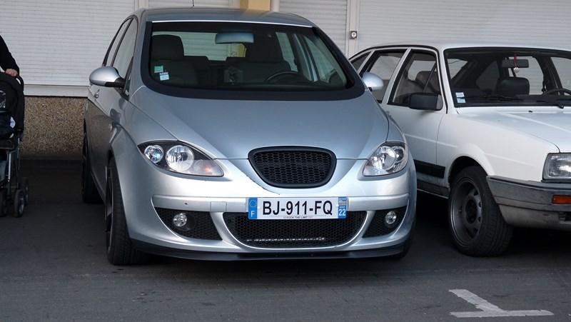 [44] Rencard VW de Saint-Nazaire,New  Photos P 13 !!!!! - Page 8 P1050539