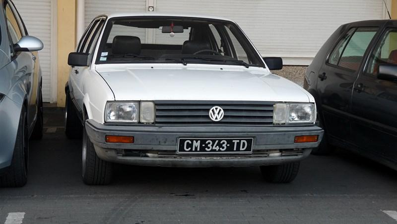 [44] Rencard VW de Saint-Nazaire,New  Photos P 13 !!!!! - Page 8 P1050541