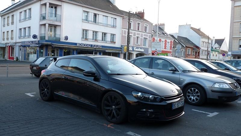 [44] Rencard VW de Saint-Nazaire,New  Photos P 13 !!!!! - Page 8 P1050542