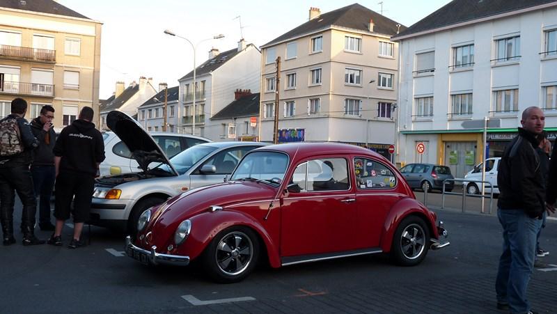 [44] Rencard VW de Saint-Nazaire,New  Photos P 13 !!!!! - Page 8 P1050543