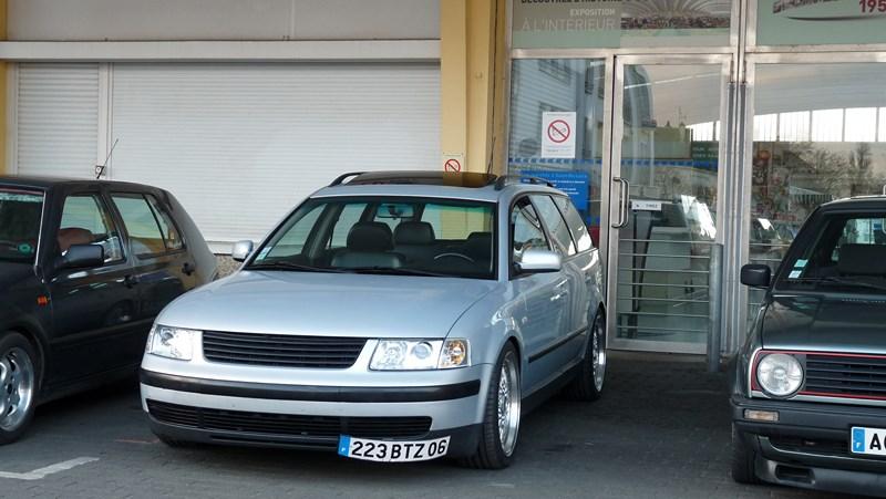 [44] Rencard VW de Saint-Nazaire,New  Photos P 13 !!!!! - Page 8 P1050544