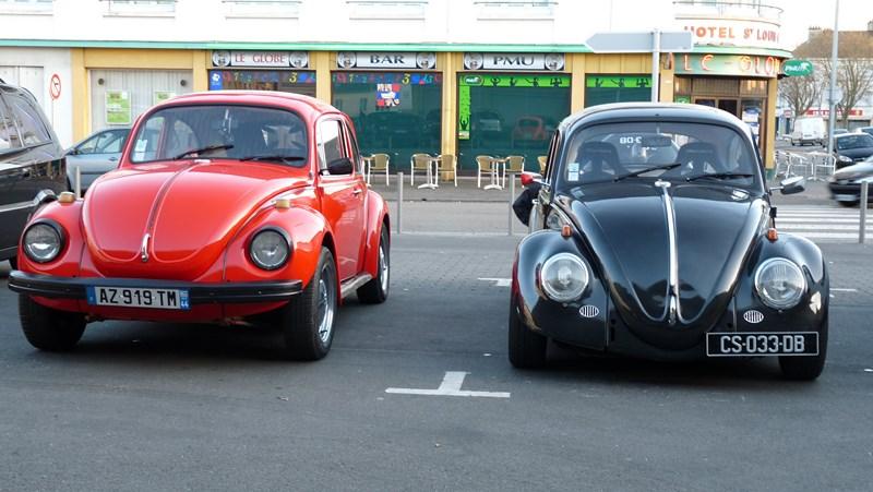 [44] Rencard VW de Saint-Nazaire,New  Photos P 13 !!!!! - Page 8 P1050547