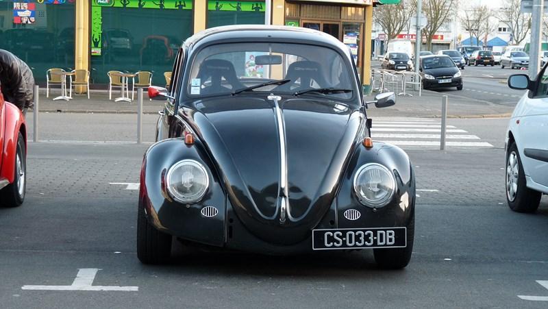 [44] Rencard VW de Saint-Nazaire,New  Photos P 13 !!!!! - Page 8 P1050548