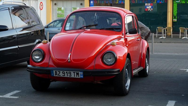 [44] Rencard VW de Saint-Nazaire,New  Photos P 13 !!!!! - Page 8 P1050549