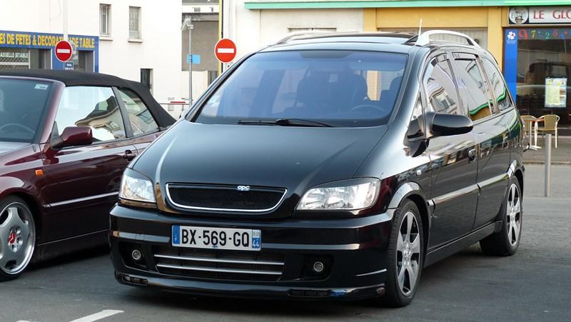 [44] Rencard VW de Saint-Nazaire,New  Photos P 13 !!!!! - Page 8 P1050550