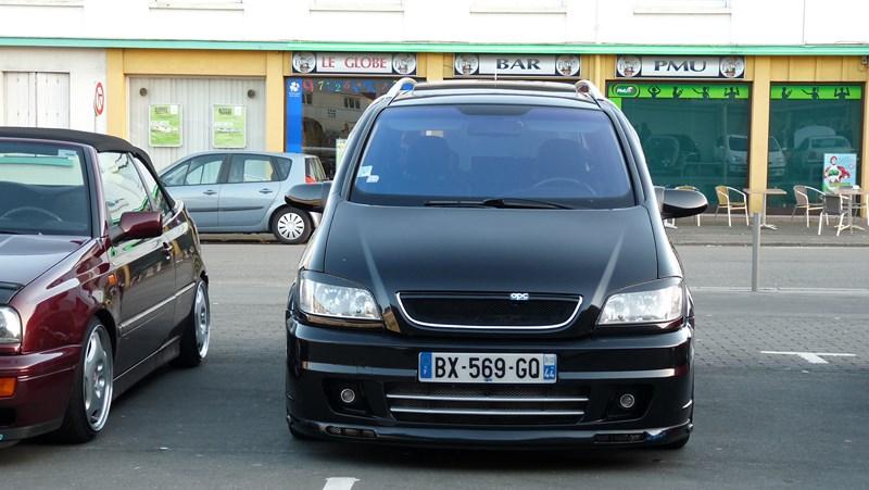 [44] Rencard VW de Saint-Nazaire,New  Photos P 13 !!!!! - Page 8 P1050551
