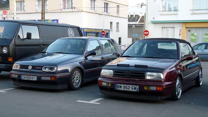 [44] Rencard VW de Saint-Nazaire,New  Photos P 13 !!!!! - Page 8 P1050552