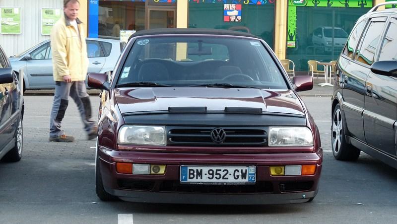 [44] Rencard VW de Saint-Nazaire,New  Photos P 13 !!!!! - Page 8 P1050553