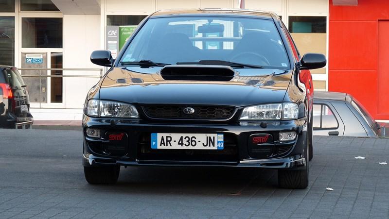[44] Rencard VW de Saint-Nazaire,New  Photos P 13 !!!!! - Page 8 P1050555