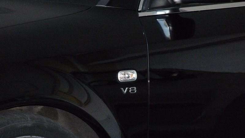 [44] Rencard VW de Saint-Nazaire,New  Photos P 13 !!!!! - Page 8 P1050557