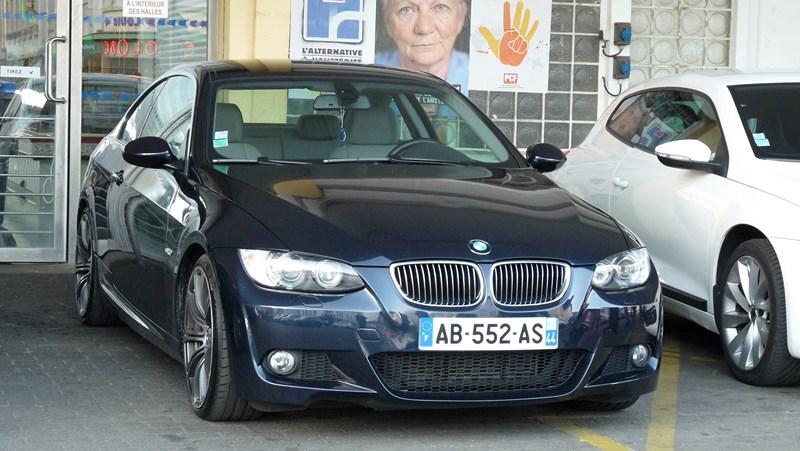[44] Rencard VW de Saint-Nazaire,New  Photos P 13 !!!!! - Page 8 P1050560