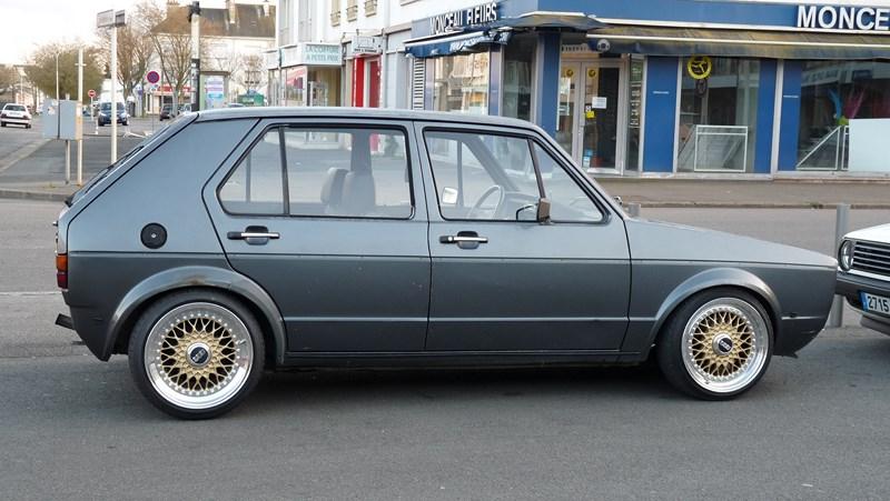 [44] Rencard VW de Saint-Nazaire,New  Photos P 13 !!!!! - Page 8 P1050561