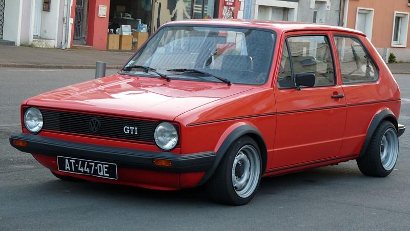 [44] Rencard VW de Saint-Nazaire,New  Photos P 13 !!!!! - Page 8 P1050563