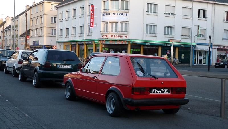 [44] Rencard VW de Saint-Nazaire,New  Photos P 13 !!!!! - Page 8 P1050564