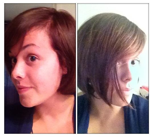 Les cheveux toute une histoire.... Img_2317