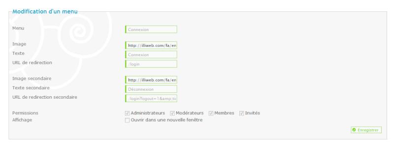 Nouvelles Mises à jour : Amélioration de la Toolbar et Optimisation de la Version Mobile  - Page 2 Sans_t10