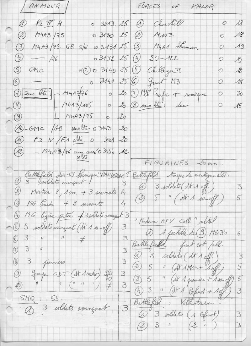 blindés montés & peints au 1/72e File0013