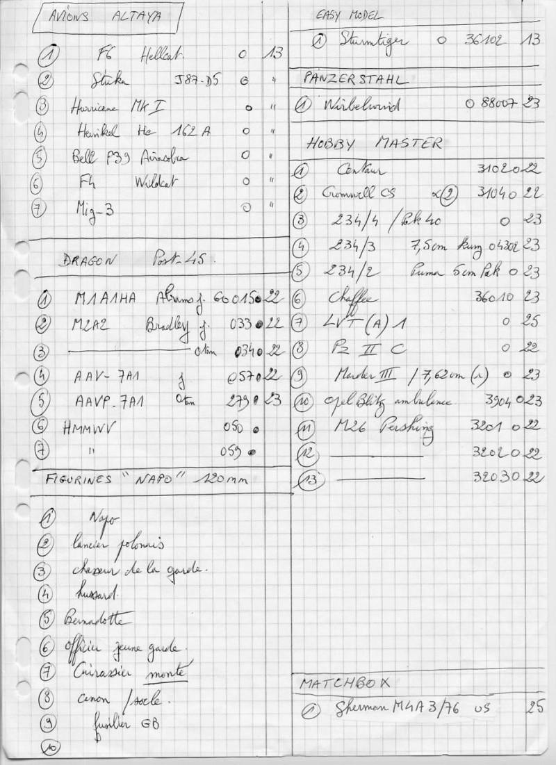 blindés montés & peints au 1/72e File0014