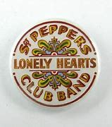 "Les ""Open Badges""  - Page 3 Badge_15"