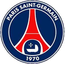 Coupe de France Psg11