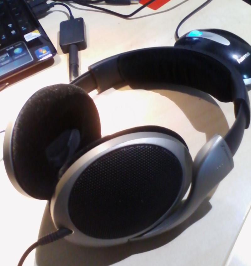 Sennheiser HD555 e modifica head-fi to HD595 Img_2011