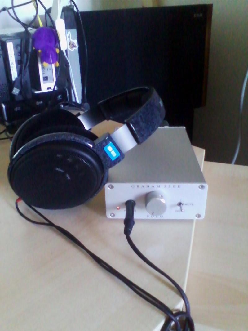 Sennheiser HD555 e modifica head-fi to HD595 Img_2013