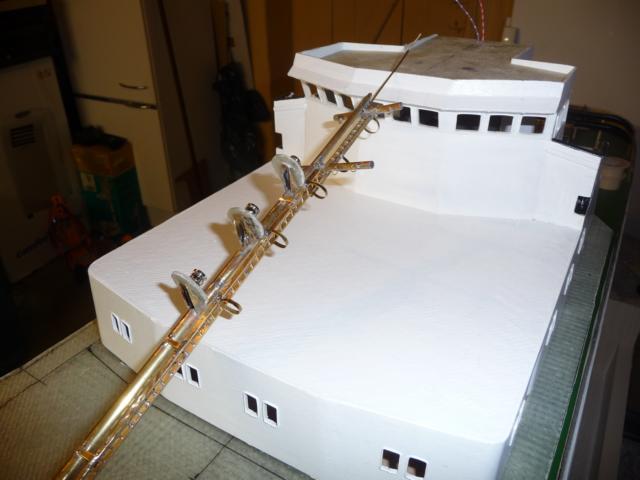 Neubau einer Smit Rotterdam 1:50 - Seite 2 K640_p42