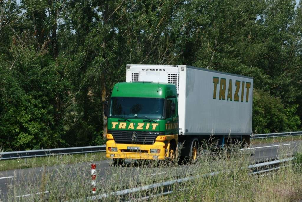 Trazit (Marmande 47) Img_5511