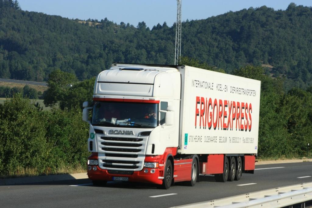 Transports Frigorexpress - Fetransport (Heurne - Oudenaarde)) Img_8422