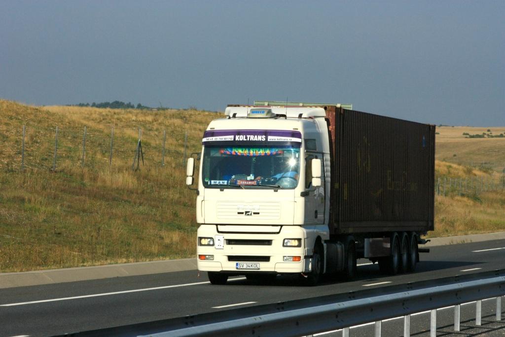 Kol Trans (Suceava) Img_8424