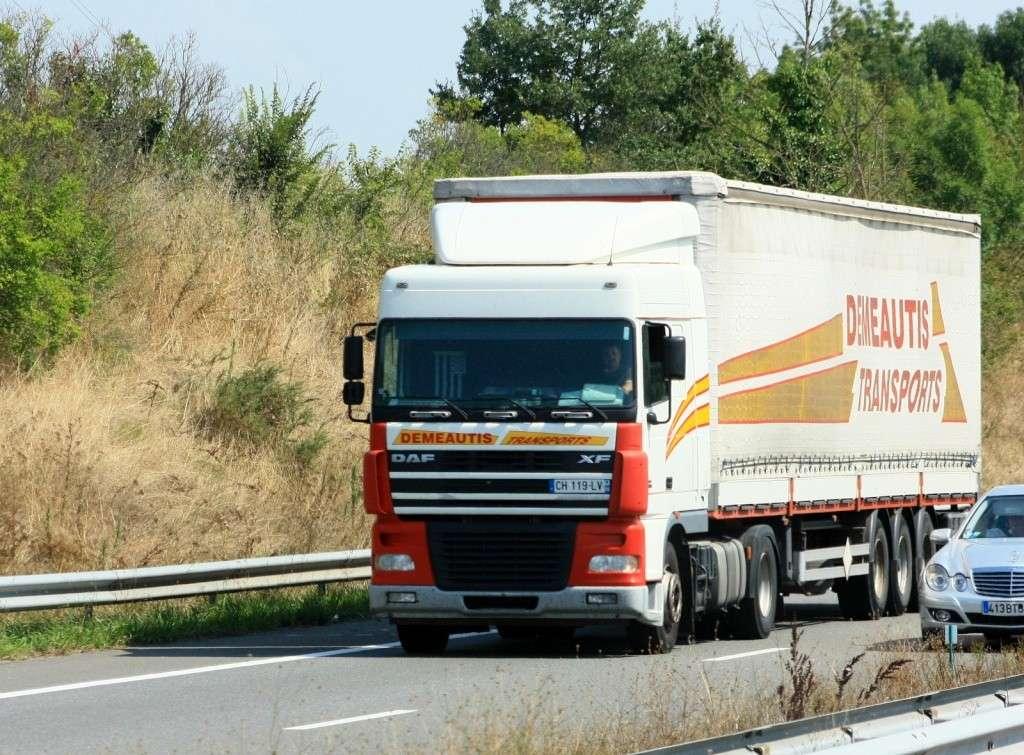 Demeautis Transports (Saint Hilaire Petitville, 50) Img_8536