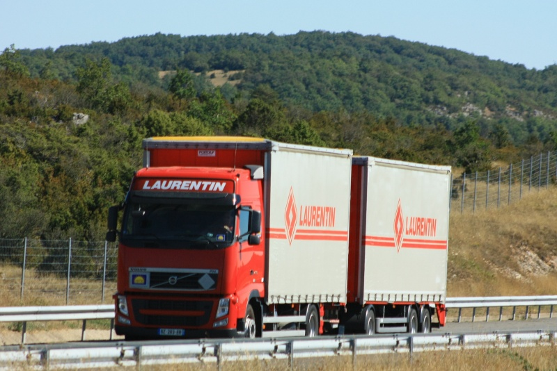 Transports Laurentin (Ayron 86) Img_8612