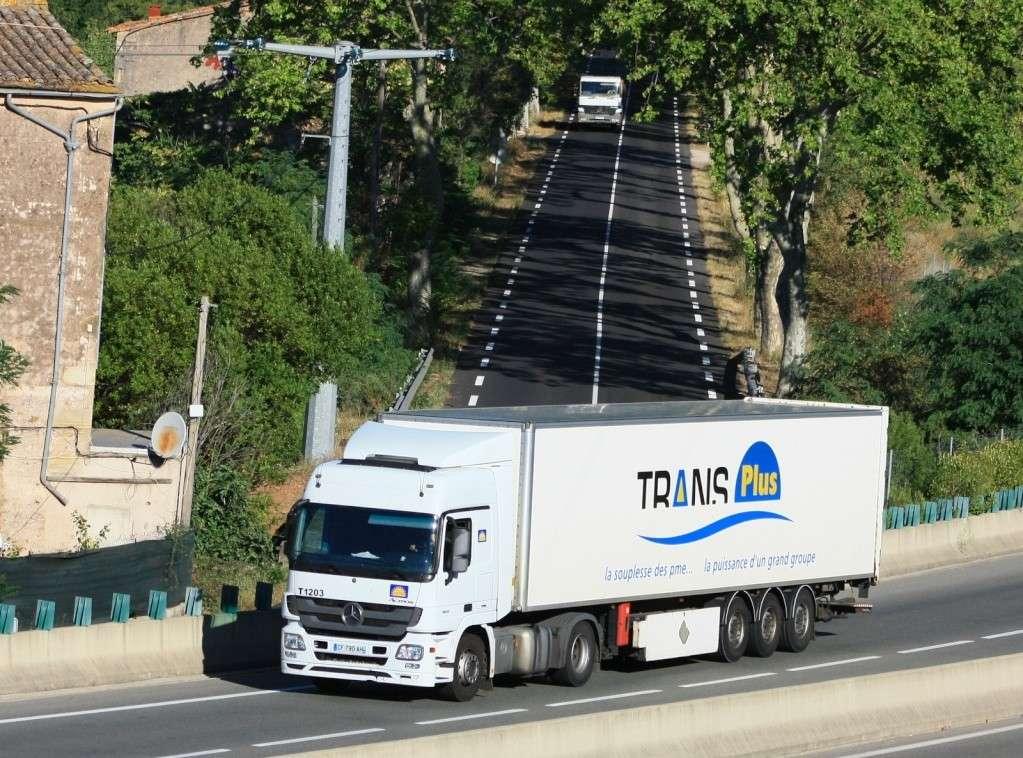 Transplus (St Herblain) (44) Img_8631