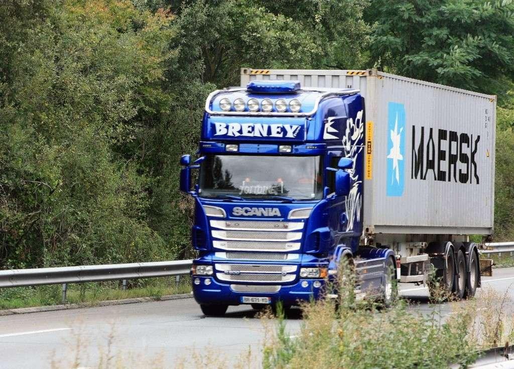 Breney (Gagnac sur Garonne, 31) Img_9311