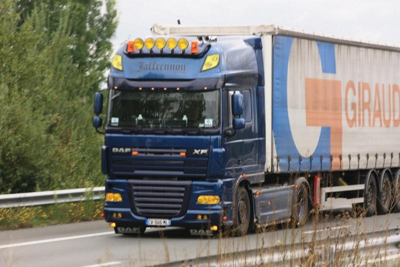 Sarl Jaffrennou Transports (Mazières-Naresse) (47) Img_9313