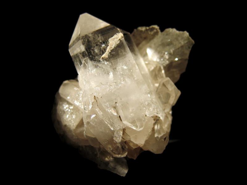 mineraux alpins ,autre que vizille et l'oisans 12_qua10