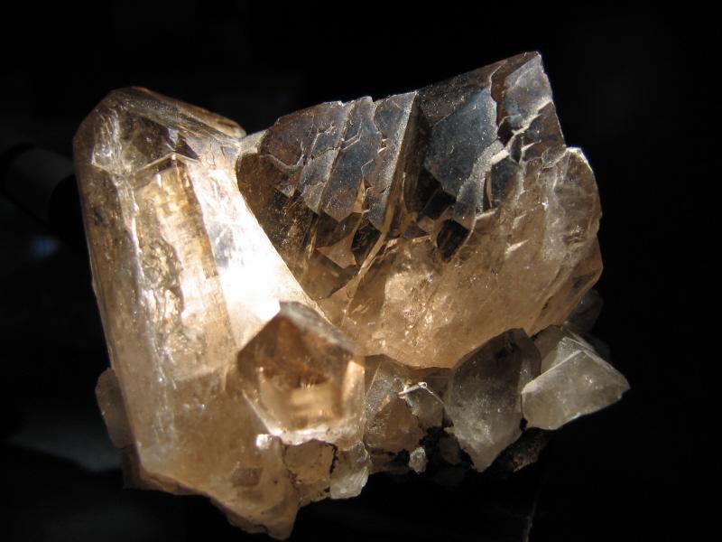 mineraux alpins ,autre que vizille et l'oisans 16_qua10