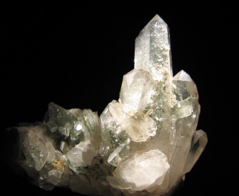 mineraux alpins ,autre que vizille et l'oisans 19_qua10