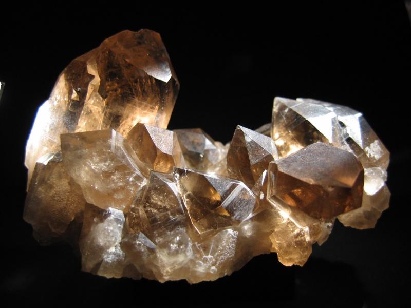 mineraux alpins ,autre que vizille et l'oisans 212_qu10